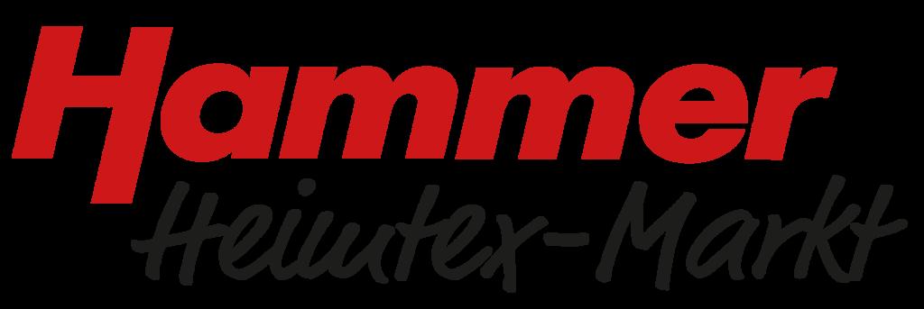 Hammer Dekomarkt