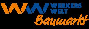 Werkers Welt Baumarkt