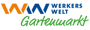 Werkers Welt Gartenmarkt