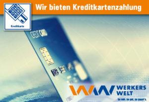 Service Kreditservice
