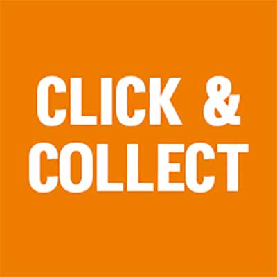Klick und Connect